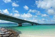 3月沖繩天氣 &景點介紹 首里城跡 象徵琉球王國繁榮的城居
