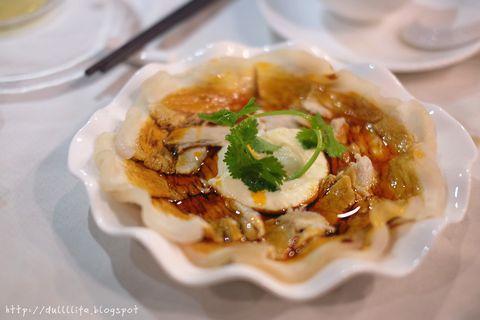[旺角。食]*滿江紅小甜甜, 惹味川菜!