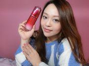 無懼壓力❤讓肌膚展現健康光芒﹗Shiseido Ultimune Power Infusing C...