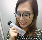 ♥ 低敏配方❆ 修復肌膚保護膜 ❆ iLomys肌膚再生 AT 乳霜 ♥