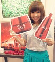 ♥ SK-II Stempower Digital Influencer Gathering ♥