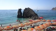 意大利五漁村之二 Cinque Terre.2