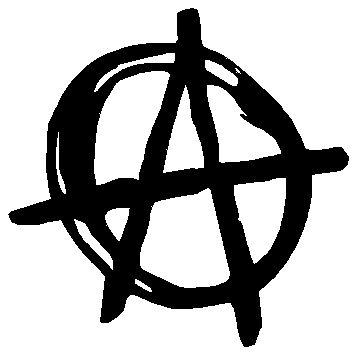 [Image: anarchy.jpg]