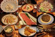 濱松靜岡深度遊 日本傳統料理 サゴー 浪漫舘 品嚐新鮮當季海鮮美食