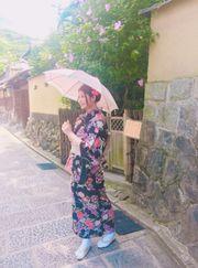 JOICY遊 | 日本京都 | 玩樂推介 | 去日本點可以唔着和服 | CP值高的京都和...