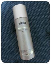 經典皇牌.賦活肌膚能量 ❤ Mioggi 第3代生命水