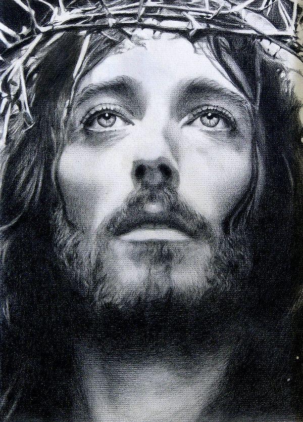[Image: Jesus_of_Nazareth_by_noeling.jpg]