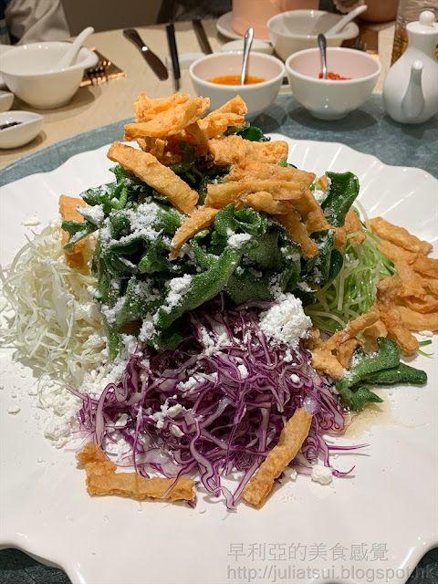 星加坡精彩的肉骨茶與甘香蟹