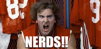 [Image: nerds!.jpg]
