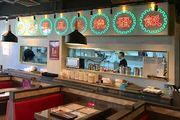 【食。荃灣】✧✦回到舊香港的情景❤打卡熱點-荃灣王牌冰室✧✦