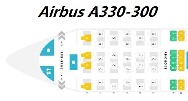 https://1.bp.blogspot.com/-W7dPOio6b-8/XjuWHkMiJaI/AAAAAAAAe3s/3W8edpBQAJ8x-Ke0jeqZIMV3LwhIYzWbQCLcBGAsYHQ/s640/Airbus%2BA330.jpg