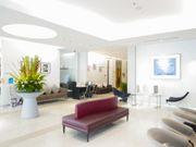 【曼谷】 極具空間感 位置便利 Phachara Suites