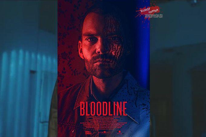 Blumhouse新作:心理恐怖片《Bloodline》電影預告