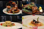 【香港。食記】和歌山:意想不到的美味!