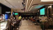 睇波首選!港島太平洋酒店Centre Street Bar現場直播八強賽事