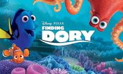 〈電影心得〉(推薦*) 海底奇兵2 Finding Dory──一起進入多莉的失憶...