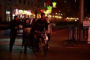 氹仔城區文化協會隆重呈獻 「品嘗」貝馬善電影院
