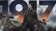 【短評】必定要看IMAX版的《1917: 逆戰救兵》