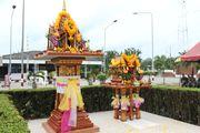 【泰國】泰國文化,你忽略了的八件事