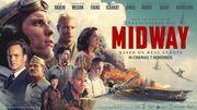 【觀後感】浪費了好題材的《決戰中途島 / Midway》