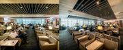 【新加坡樟宜機場】Priority Pass 亞太區最佳機場貴賓室 SATS Premie...