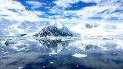 【南極】12月中出發,經典南極10日行程全紀錄,走進世界最後一塊無人大陸