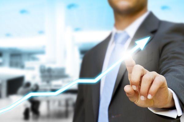 [Image: business-success-digital-marketing-socia...hiemer.jpg]