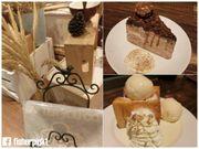 【泰國|曼谷食記】After You Dessert Cafe .遊客打卡必去的曼谷甜品...