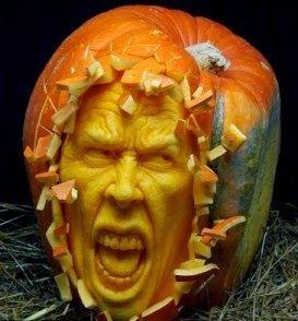 [Image: Amazing-artist-who-carves-pumpkin-portra...73x300.jpg]