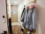 [旅遊.柔東京] TOKYO STAY.池袋平價飯店介紹.CP值比APA高