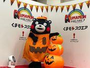 [九州景點] 熊本市區一日遊 必去熊本城及熊本熊部長辦公室 初嚐馬肉料...