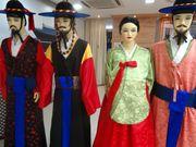 [首爾景點] 穿越300年 4大試穿傳統韓服景點推介