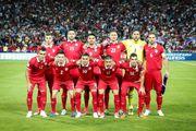 塞爾維亞公布世界盃23人名單 納斯達錫因傷落選