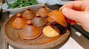【曼谷】 老字號經典精緻泰菜 Thonkrueng Restaurant
