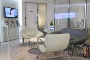 【美容】LightMAC|Light Me Up 全效面部療程|一次改善多個肌膚問題...