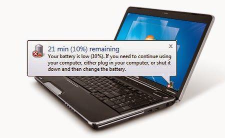 [Image: baterai+laptop+habis.jpg]