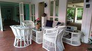 【曼谷】 鬧市中的白色簡約寧靜好住宿 Vimala Suites By Glur