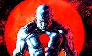 雲迪素加入超級英雄系列,新片《血衛 / Bloodshot》首支預告釋出