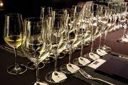Lion Rock 獅子樓:在Bordeaux與Burgundy之間遊走的Wine Dinner