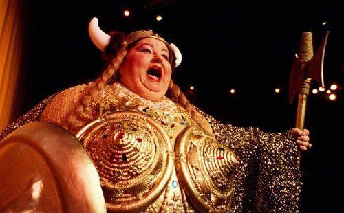 [Image: fat+lady.jpg]