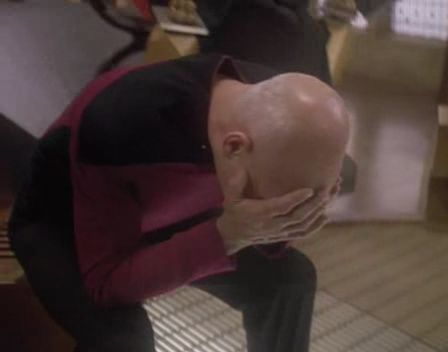 [Image: yet_another_picard_facepalm.jpg]