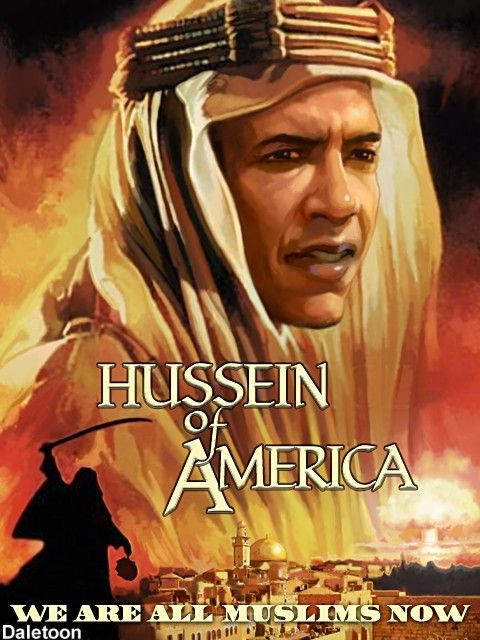 [Image: Obama+Muslim+Hussein+of+America.jpg]