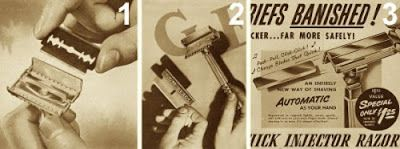 [Imagen: AOM1_Gillette_Double_GEM_Single_Schick_I...lades1.jpg]
