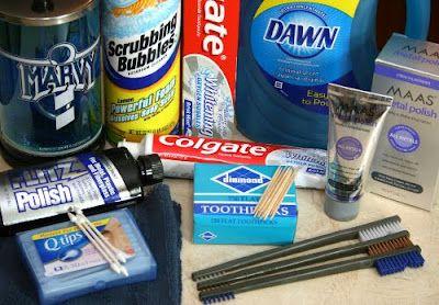[Imagen: AOM4_Shaver_Razor_Clean_Cleaning.jpg]