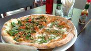 【越南 | 富國島】 型格手工窯烤薄餅專門店 The Home Pizza