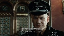 Katyń (2007) PL.1080p.BluRay.x264.AC3-DENDA / film polski