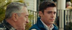 Co ty wiesz o swoim dziadku? / Dirty Grandpa (2016) UNRATED.MULTi.1080p.BluRay.x264.DTS.AC3-DENDA / LEKTOR i NAPISY PL