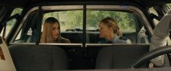 Gorący pościg / Hot Pursuit (2015) MULTi.1080p.BluRay.x264.DTS.AC3-DENDA / LEKTOR i NAPISY PL