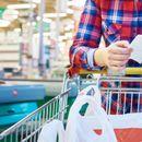 Инфлацията: 3,6%, но при зелето: 22%