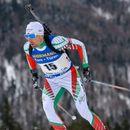 Владо Илиев с място в Топ 10 на старта на сезона